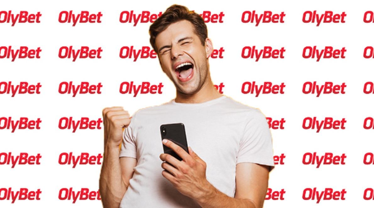 Olybet-100-griezieni